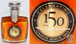 CAMUS- EXTRA -150years -5cl.