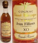 Fillioux-XO -5cl.46%-5672 (limited edition)
