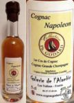 GODARD Ph. -Napoleon-5cl.40%-5265.
