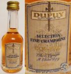 DUPUY -SELECTION -3cl.40%-3848