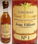 Fillioux-№1 -5cl.46%-5673 (limited edition)
