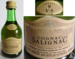 SALIGNAC-VS-50ml.80PROOF