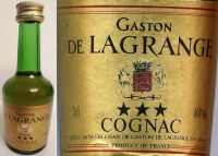 GASTON DE LAGRANGE-xxx-3cl.40%-0734