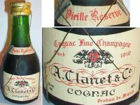 A.Clanet-Vieille Reserve-30ml.40%-2622