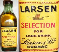 LARSEN-SELECTION -0789