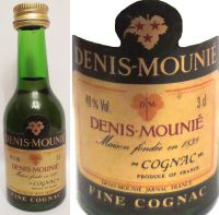 Denis Mounie -xxx-3cl.40% -3855