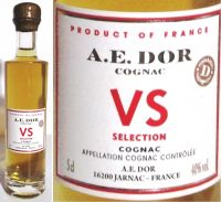 A.E.DOR-5-VS-5cl.-5826