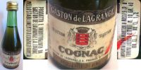 GASTON DE LAGRANGE-SELECTION-3cl.40%.(30ml.)-5157