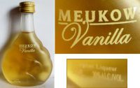 MEUKOW-Vanilla  -VS-50ml.30% -1910