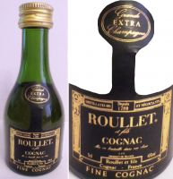 ROULLET-EXTRA -3cl.40% -4374