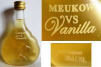MEUKOW-Vanilla  -VS-50ml.30% -0422