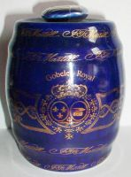 _MARTELL -Gobelet Royal-3015