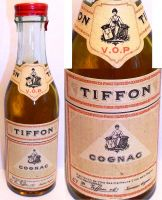 TIFFON-VOP-(30ml.)40%-2186