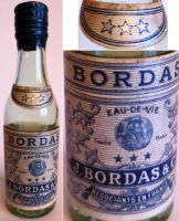 BORDAS-xxx-(30ml.)-4063
