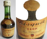 Bisquit-VSOP -(30ml.)-1660