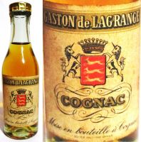 GASTON DE LAGRANGE-(30ml.)-5960