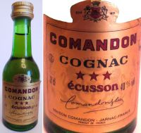 COMANDON-xxx -3cl.-1208