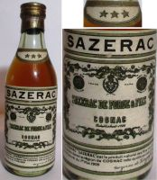 SAZERAC-xxx-(50ml.)-5797