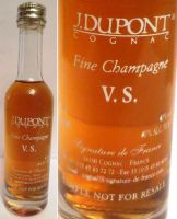 DUPONT- VS-5cl.40% -4963