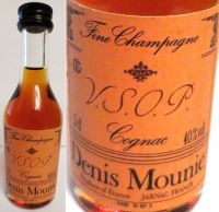 Denis Mounie -VSOP-3cl.40% -1736