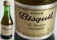 Bisquit-VSOP -3cl.-0754