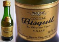 Bisquit-VSOP -3cl.-0960