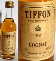 TIFFON-VS-5cl.40%-5684