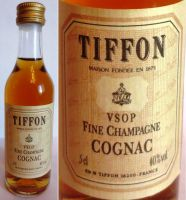 TIFFON-VSOP-5cl.40%-0758