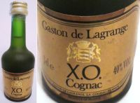 GASTON DE LAGRANGE-XO-3cl.40%-1827