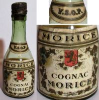 MORICE-VSOP-(30ml.)-5981