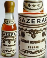 SAZERAC-xxx-(30ml.)-2205