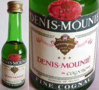 Denis Mounie -xxx -40%.70PROOF -4893