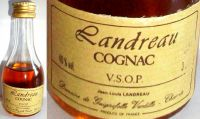 Landreau-VSOP -3cl.40% -2149