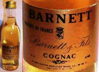 BARNETT-50ml. 80PROOF-2966