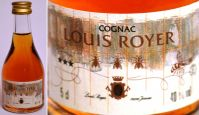 LOUIS ROYER -ххх-5cl.40%-4471