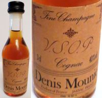 Denis Mounie -VSOP-3cl.40% -0237