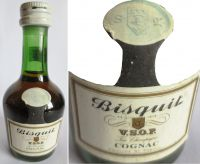 Bisquit-VSOP -(30ml.)-1604