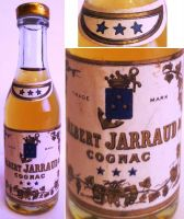 A.E.DOR-A.JARRAUD-xxx-(30ml.)-4209