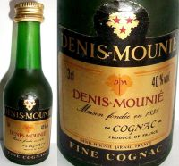 Denis Mounie -xxx-3cl.40% -1284