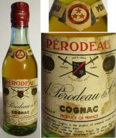PERODEAU-xxx-(50ml.)70proof-6431
