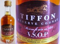 TIFFON-VSOP-5cl.40%-1924