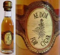A.E.DOR-CIGAR FOR-3cl.-4799