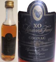 Signature-XO -5cl.40% -4388