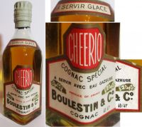 BOULESTIN-CHEERIO-(50ml.)40-41%-4836