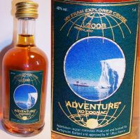 TIFFON-ADVENTURE-XO-5cl.40% 1979