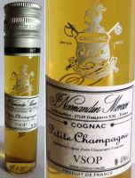 NORMANDIN-MERCIER-VSOP-4cl.40%-4532