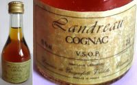 Landreau-VSOP -3cl.40% -4255