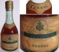 BRIAND-Consul-(50ml.)-6120