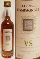CAMPAGNERE -VS-5cl.40% -3811