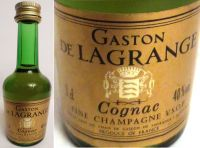 GASTON DE LAGRANGE-VSOP-3cl.40%-0460